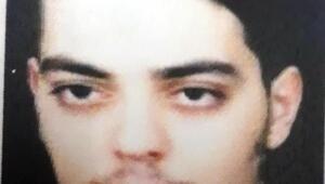 10 yıl önce öldürülen gencin katil zanlısı 3 polis tutuklandı (2) - yeniden