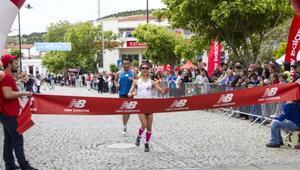 Bozcaada Maratonu için kayıtlar başladı
