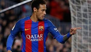 Paris Saint Germain, Neymar ve menajerinden bıktı