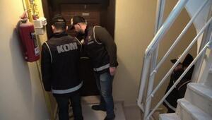 Anadolu Üniversitesinde FETÖ operasyonu: 31 gözaltı
