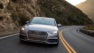 Audi ile ilgili kritik dava açtı