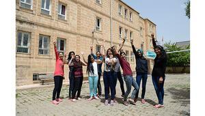 Aydın Doğan Vakfı'ndan kadınların iş gücüne katılımına destek