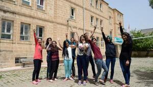 Aydın Doğan Vakfı Başkanı Hanzade Doğan Boyner: Kadınların iş hayatına katılımında eğitim, kilit nokta