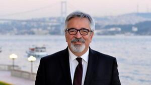 Sabancı CEO Göçmen: Sabancı Holdingde yeni etap başlıyor