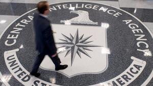 WikiLeaksten tehdit gibi CIA açıklaması