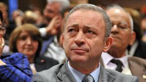 Kocasakal: Cumhurbaşkanlığı hükümet sisteminin isim babası Fethullah Gülen (2) (Yeniden)