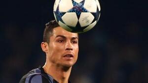 UEFA, devlere soruşturma başlattı