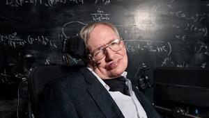 Stephen Hawkingden korkutan açıklama: Tehdit altındayız