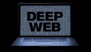 Deep Web (Dark Web) nedir Deep Web tehlikeli mi
