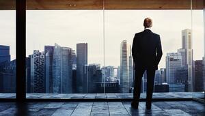 Artıları ve eksileriyle işinizin patronu olmak