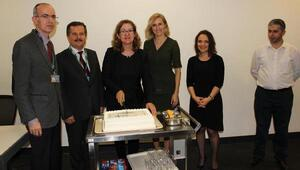 İŞKUR İzmirden şirketlere 8 Mart teşekkürü