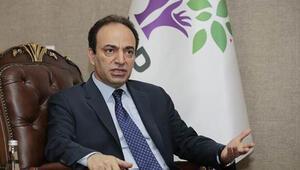HDP Nevruz programını açıkladı