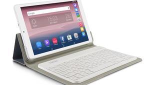 Alcatelden 10 inçlik tablet: PIXI3
