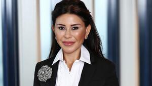 Akbank'ın tahvil ihracına rekor talep