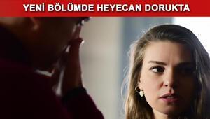 İstanbullu Gelin yeni bölüm fragmanı yayınlandı mı İşte son bölümden detaylar