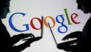 Google aramalarına çok önemli yenilik geliyor