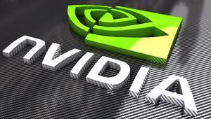 Nvidia Geforce kart sahipleri dikkat Bu güncellemeyi hemen indirin