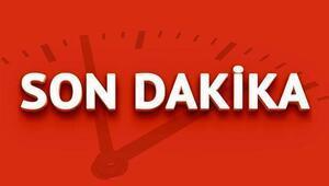 Ankara merkezli 27 ilde FETÖ operasyonu: 102 gözaltı kararı