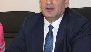 CHPli Akar: Sigorta şirketleri 3 yılda 11 milyar lira gelir elde etti