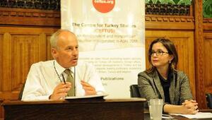 AB-Türkiye ilişkilerinde aday ülkelikten stratejik ortaklığa