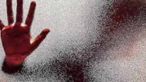 Dürümcüde uyku hapıyla tecavüze 40ar yıl hapis