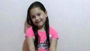 Babası tarafından kaçırılan 7 yaşındaki kızı, Türkiye kurtardı