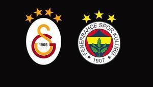 Cimbomun derbi eziyeti Fenerbahçeye karşı...