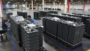 Bill Gatesin pil fabrikası iflas etti