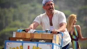 16ncı Boston Türk Film ve Müzik Festivali, İftarlık Gazoz ile başlayacak