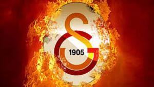Galatasarayda bu akşam görev onun