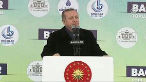 Cumhurbaşkanı Recep Tayyip Erdoğandan Hollandaya sert tepki