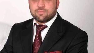 MHP Isparta merkez ilçe yönetimi feshedildi