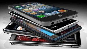 A'dan Z'ye mobil uygulamalarda son trendler