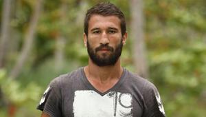 Survivor yarışmacısı Adem Kılıççı kaç yaşındadır, kimdir, nerelidir