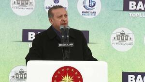 Erdoğan Senle biz neyi konuşacağız ki
