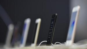 Telefon üretimine vergi avantajı