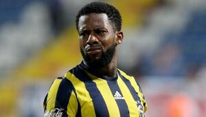 Jeremain Lens, Beşiktaş iddialarına net bir yanıt verdi