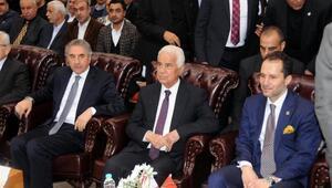 Derviş Eroğlu: Rumların anlaşmaya niyeti yok