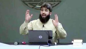 Şişlide İmam Buhari Vakfı Müdürü Zafer Mertin katili yakalandı