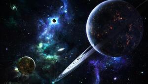 Özel sektöre uzay çıkarması