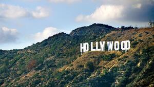 Çinli dev şirket Hollywooddan eli boş döndü