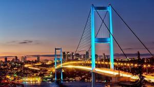 Köprüler de vatandaşa satılabilir
