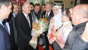 Müezzinoğludan CHP Liderine: Sen nasıl Atatürkçüsün