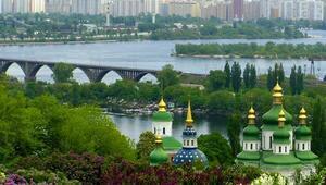 Ukraynayla pasaportsuz seyahat dönemi başlıyor