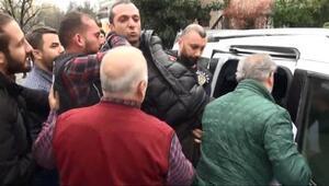Flaş gelişme: Onur Özbizerdik tutuklandı