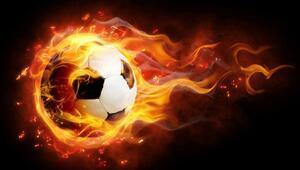 Futbolda mecburi hizmet