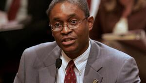 Fedin ilk siyahı bölgesel başkanı oldu
