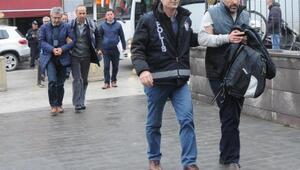 FETÖden gözaltına alınan 3ü profesör 30 şüpheli adliyede