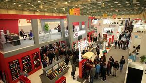 WIN Eurasia Automation'dan STARTUP'lara destek