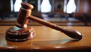 İstinaf Mahkemesinden Balyoz sanığına tazminat şoku